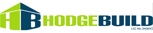 Hodge Wright Constructions